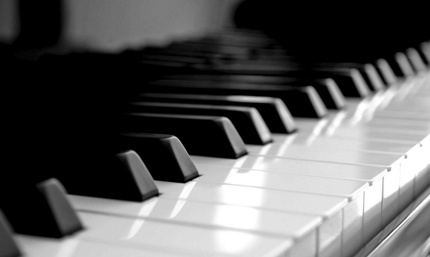 KCC Suzuki Piano